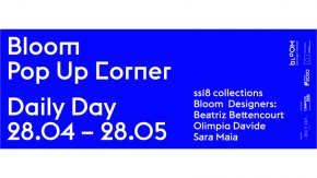 POP UP CORNER BLOOM NA DAILY DAY
