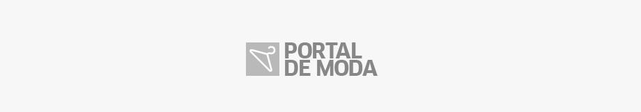 cf9b89d186e Adidas - Portal de Moda